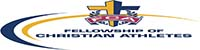 TRIAD FCA Logo